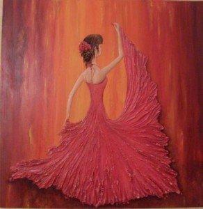 Flamenco-292x300 dans Accueil