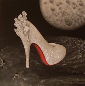 Encore quelques souliers : lunascarpe-297x300